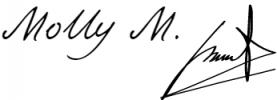 подпись норм.png