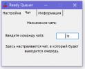Screenshot_90.png