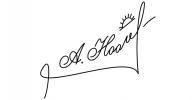 подпись.png