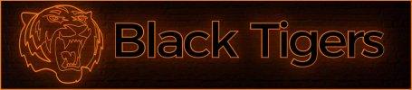 Black Tigers.jpg