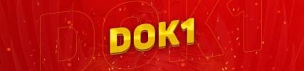 DOK1.png