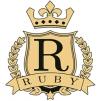 руби.png