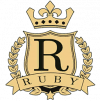 Рубин.png