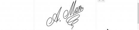Подписььь.jpg