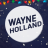 Wayne_Holland